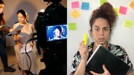 De ellas son las tablas: Festival Directoras en Escena presenta 7 obras lideradas por mujeres