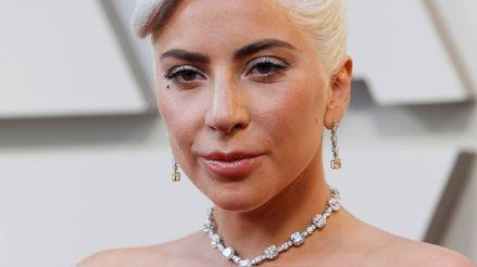 Disparan contra el paseador de perros de Lady Gaga, se llevan bulldogs y ella ofrece US$ 500.000 por recuperarlos