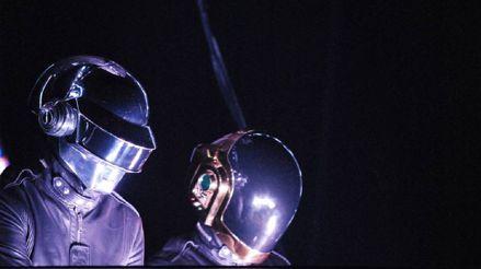 Tras la separación de Daft Punk: ¿Cuáles son sus planes? Los especialistas lanzan sus predicciones