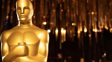 Los Oscar 2021 registran el mayor número de aspirantes a Mejor Película en 50 años