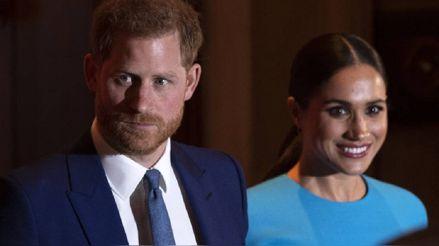 Príncipe Harry y el amor en la realeza: