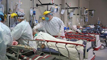 Enfermedades raras... y olvidadas por culpa de la pandemia
