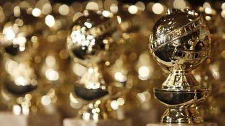 Globos de Oro 2021: Sigue en vivo la ceremonia que premia lo mejor del cine y la televisión