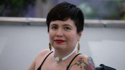 Libertad para vivir: ¿Cuáles son los siguientes pasos en el caso de Ana Estrada?