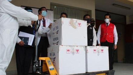 2 de marzo | Perú al día: El resumen de las noticias regionales