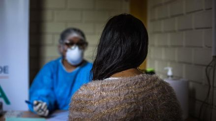 Salud reproductiva: ¿Qué implica y a qué etapa de vida va dirigida?