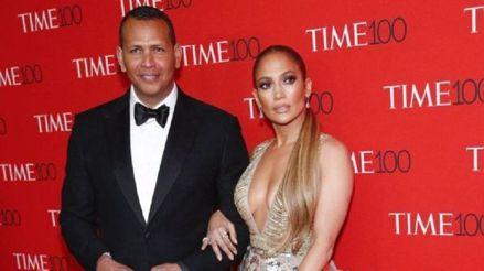 Jennifer Lopez y Alex Rodríguez dan fin a su relación: Así concluye su compromiso de dos años
