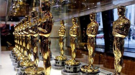 Los Oscar de la pandemia revelan a sus nominados el 15 de marzo: ¿Quiénes son los favoritos?