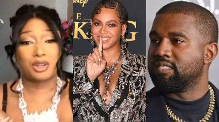 Rarezas, la revancha de Beyoncé y más: 5 cosas para vigilar en los premios Grammy 2021