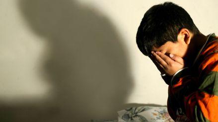 Consecuencias del confinamiento en niños: ¿Cómo se ha visto afectado su desarrollo emocional y social?