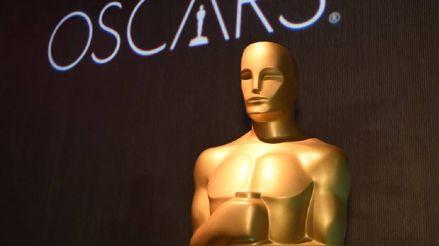 Sorpresas y récords: 5 cosas que dejan las nominaciones al Oscar 2021