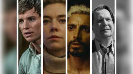 Oscar 2021: ¿Qué películas nominadas se pueden ver en Netflix, Prime Video, Disney+, HBO y otras plataformas?