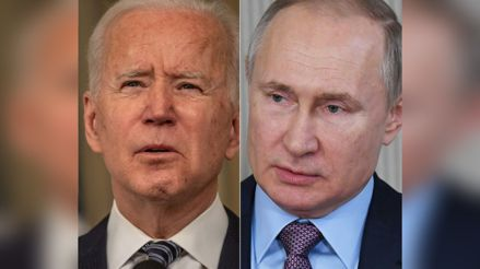 Tensión entre Estados Unidos y Rusia: ¿Se rompen las relaciones entre ambas potencias? [Análisis]