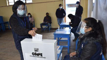 Elecciones 2021: ¿Cuánto influyen los debates en el elector peruano? [Audiogalería]
