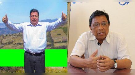 Piura: Alcaldes de las provincias de Huancabamba y Sechura dieron positivo a la COVID-19