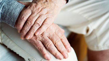 Qué es el estrés oxidativo y cómo afecta al envejecimiento