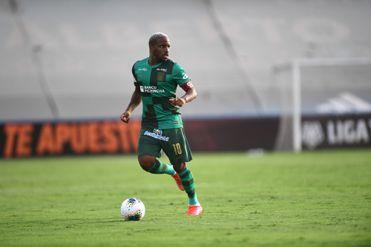 Jefferson Farfán anotó el gol de la victoria de Alianza Lima ante Deportivo Municipal: revive el minuto a minuto del partido desde el estadio Alberto Gallardo