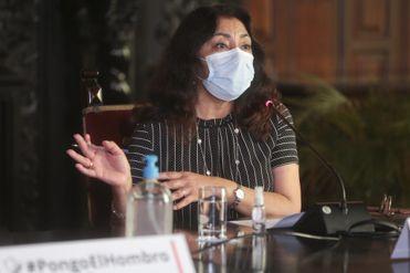 EN VIVO | Gobierno dispone que las medidas vigentes contra la COVID-19 se extiendan hasta el 18 de abril
