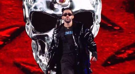 WWE WrestleMania 37 Cobertura EN VIVO: Minuto a minuto del día 1 del magno evento de lucha libre | Resultados | Bad Bunny | Drew McIntyre | Seth Rollins