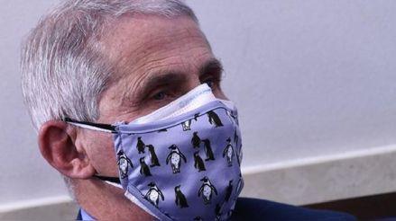 COVID-19: ¿El uso de doble mascarilla brinda mayor protección frente a las nuevas variantes del nuevo coronavirus?