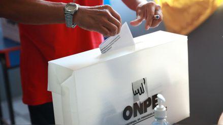 Elecciones 2021: Analistas evalúan resultados de la primera encuesta rumbo a la segunda vuelta [Audiogalería]