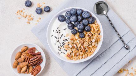 La importancia del desayuno para nuestra salud