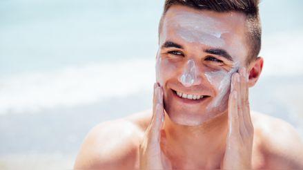 ¿Cómo recuperar una piel sobreexpuesta al sol?