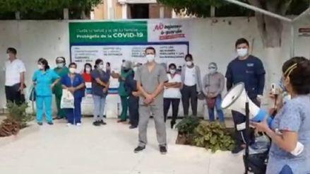 21 de abril | Perú al día: el resumen de las noticias regionales