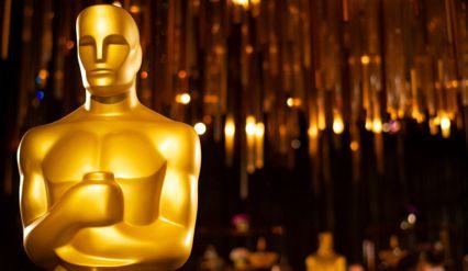 Oscar 2021: Así se vivió la ceremonia que premia lo mejor del cine de Hollywood
