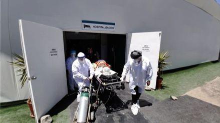 26 de abril | Perú al día: el resumen de las noticias regionales
