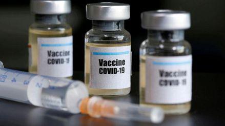 ¿Cuáles son los países que producen más vacunas contra la COVID-19?