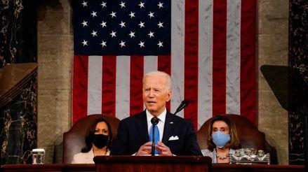 Estados Unidos pide a la asamblea de la OMS incluir a Taiwán