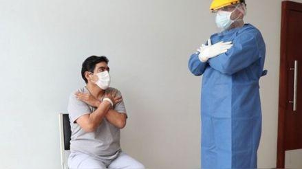 Rehabilitación pos-COVID-19 en casos leves y graves: ¿qué debemos tomar en cuenta?