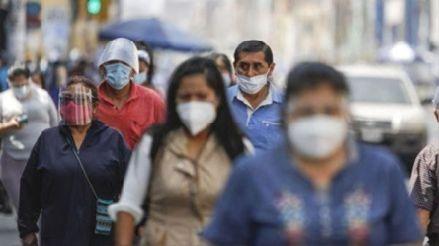 COVID-19: ¿Cuáles son los nuevos aforos para las actividades comerciales en Lima y Callao?