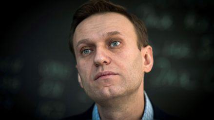 Desaparece exjefe de hospital donde fue ingresado Navalni tras envenenamiento
