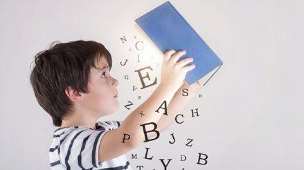 ¿Qué hacer si mi hijo tiene dificultades para aprender a leer?