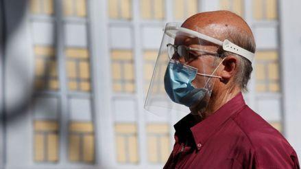 COVID-19: ¿Cómo diferenciarla del resfrío, gripe y alergia?