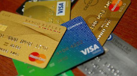 Claro y sencillo: ¿Cuáles son los errores más comunes al usar una tarjeta de crédito?