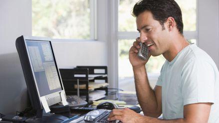 Claro y sencillo: Consejos para emprender un negocio sin sobreendeudarse