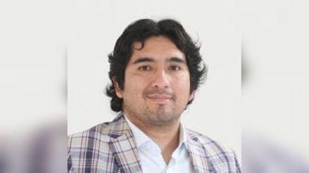 """Carlos Meléndez sobre elecciones constituyentes en Chile: """"Es clara la derrota de la derecha y el oficialismo"""""""
