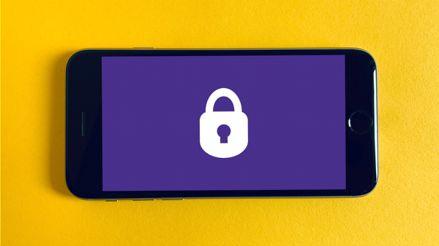 Seguridad digital: ¿Cómo crear contraseñas fuertes? [Audiogalería]
