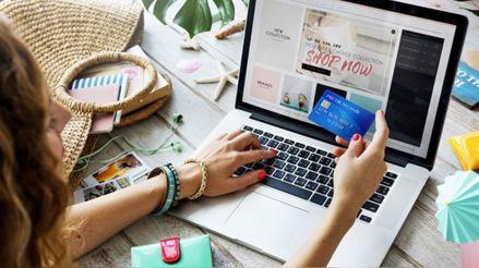 Claro y sencillo: Consejos para realizar una compra segura por Internet