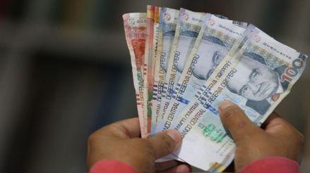 Retiro de CTS: Recomendaciones para usar adecuadamente este dinero