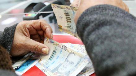 AFP: ¿Cómo calcular cuánta pensión de jubilación recibiría? [Audiogalería]