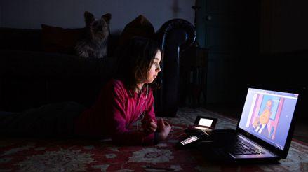 ¿Cómo afrontar el cyberbullying hacia los más pequeños?