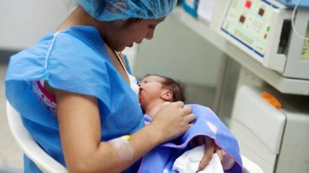 Ser mamá hoy en día: Maternidad en tiempos modernos