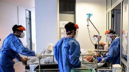 COVID-19: Argentina suma la rinitis y congestión nasal como síntoma de infección por SARS CoV-2