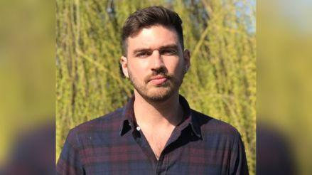 "Mateo Prochazka: ""No podemos crecer como país si no ponemos a la ciencia al centro"""
