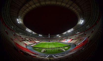 EN DIRECTO, Perú vs Colombia EN VIVO MINUTO A MINUTO por Eliminatorias Qatar desde el Estadio Nacional | ESTADOS UNIDOS | MÉXICO | ARGENTINA | ECUADOR | ESPAÑA