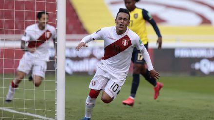 ¿Cómo impacta en los peruanos la victoria de la Selección Nacional en un contexto de polarización?